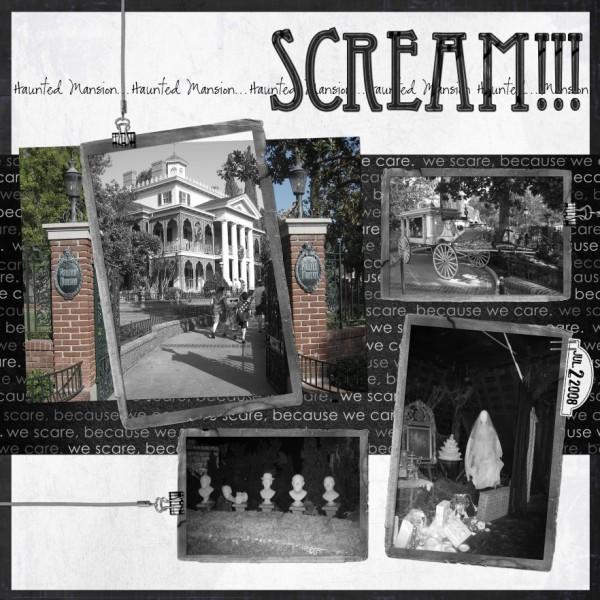 SCREAM_1_