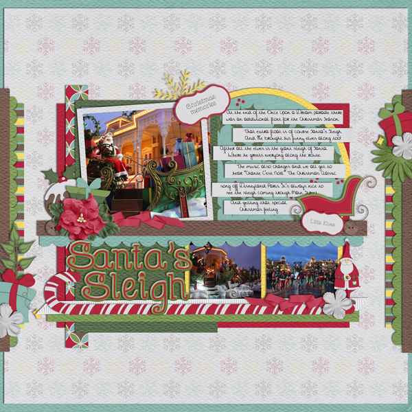 Santa_s-Sleigh---cschneider-Pack-89