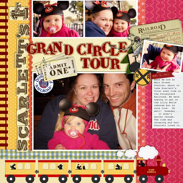 Scarlett_sFirstGrandCircleTour_WEB