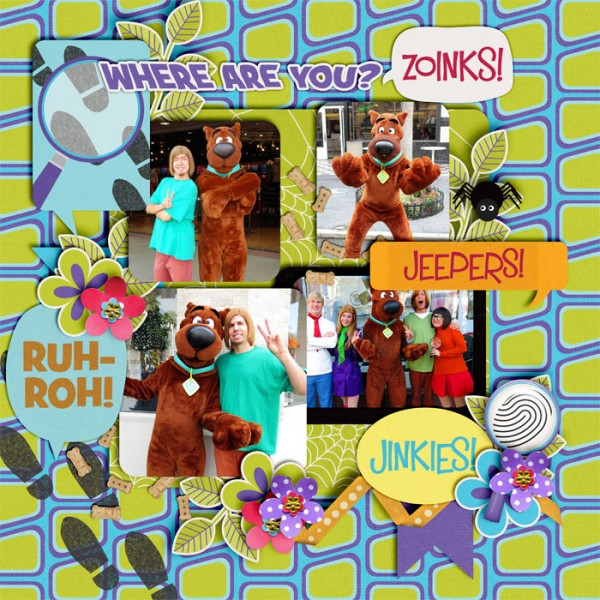 Scooby_Doo_smaller