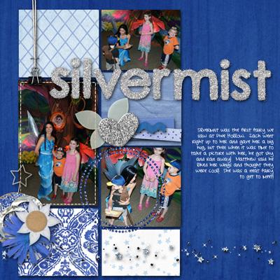 Silvermist1_1_