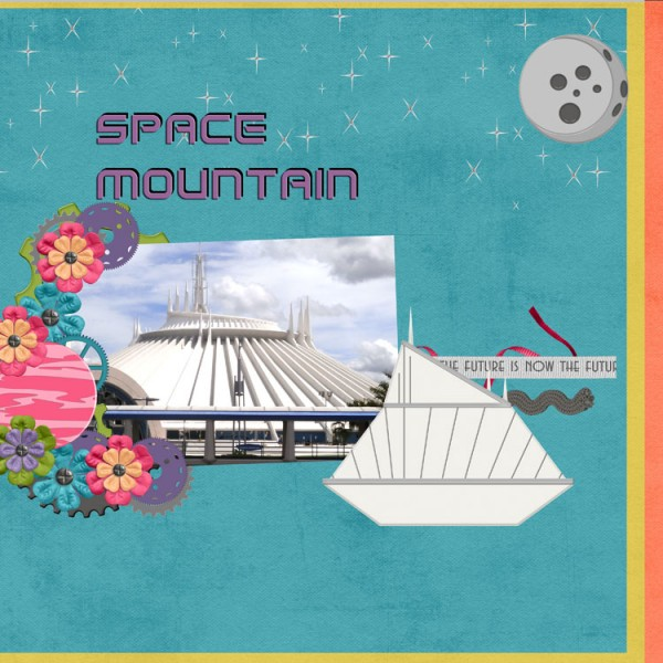 Space_Mountain10