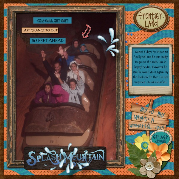 Splash_Mountain9