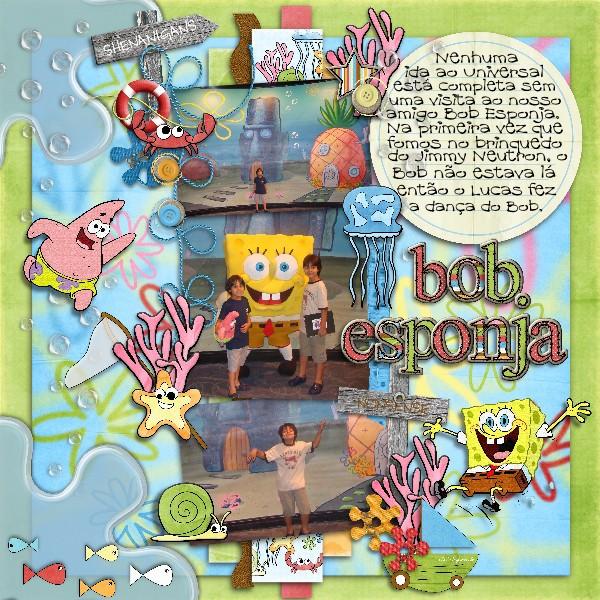 Sponge_Bob