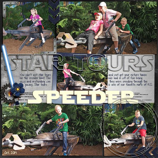 Star-Tours-Speeder
