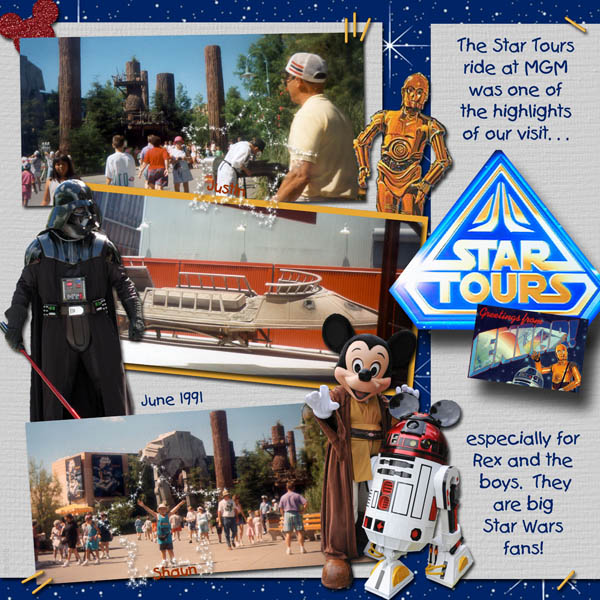 Star_Tours-Greeting_from_Endor_web