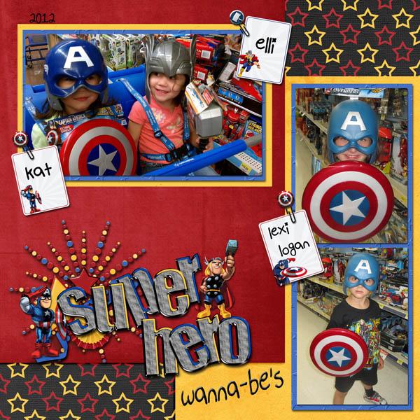 Super_Hero_Wanna-be_s_web