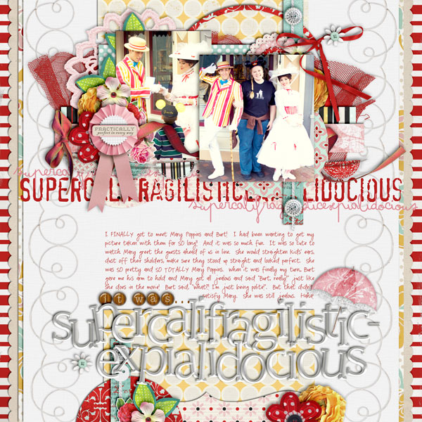 Supercalifragil_WEB