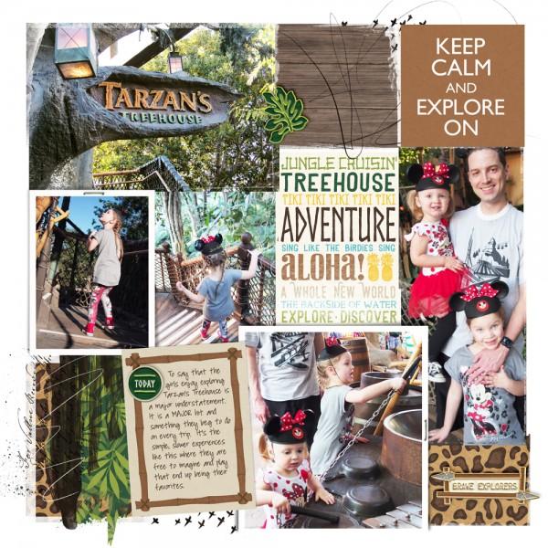 Tarzans_Treehouse_WEB