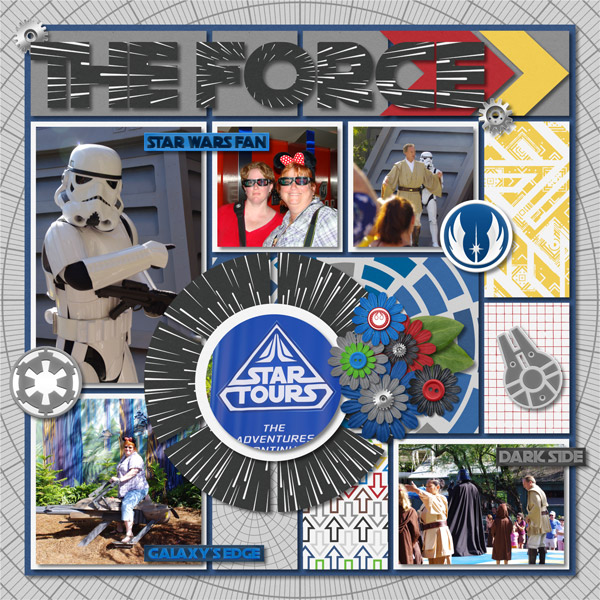 The-Force-web