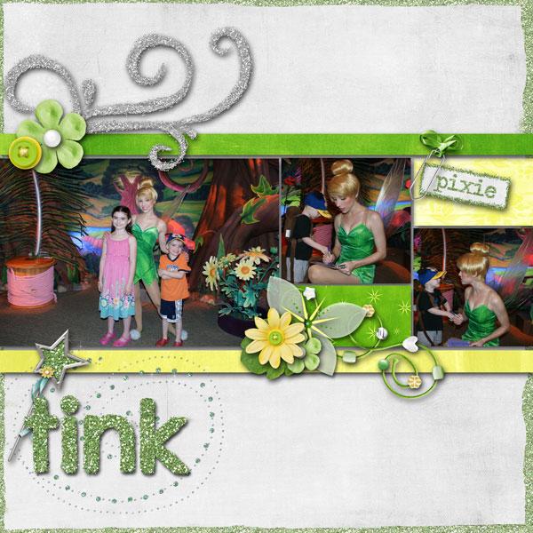 Tink21_1_