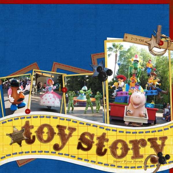 Toy_Story_Parade