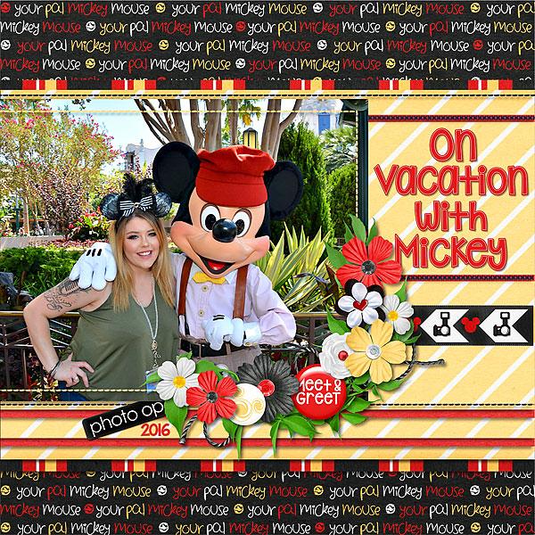 Vacation-Mickey-copy