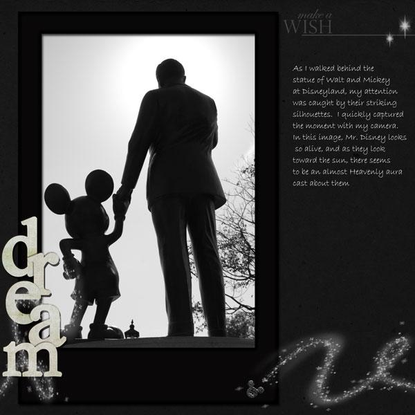 Walt-and-Mickey_1_