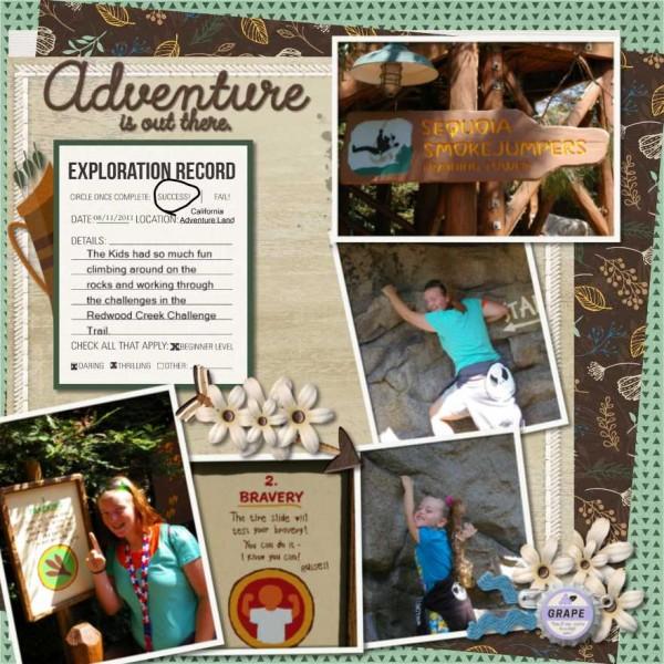 Wilderness_adventure