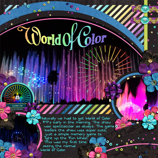 World-of-Color5