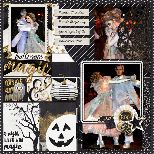 ayi-reed-wicked-MNSSHP2-for-web