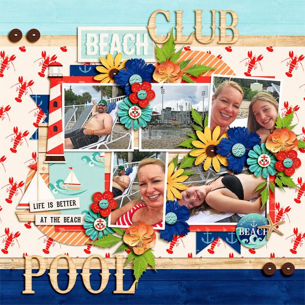 beach_club_pool