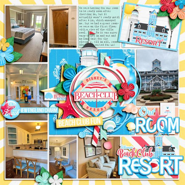 beach_club_room
