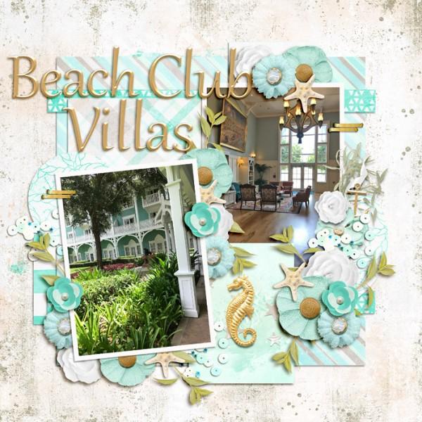 beach_club_villas_ssd