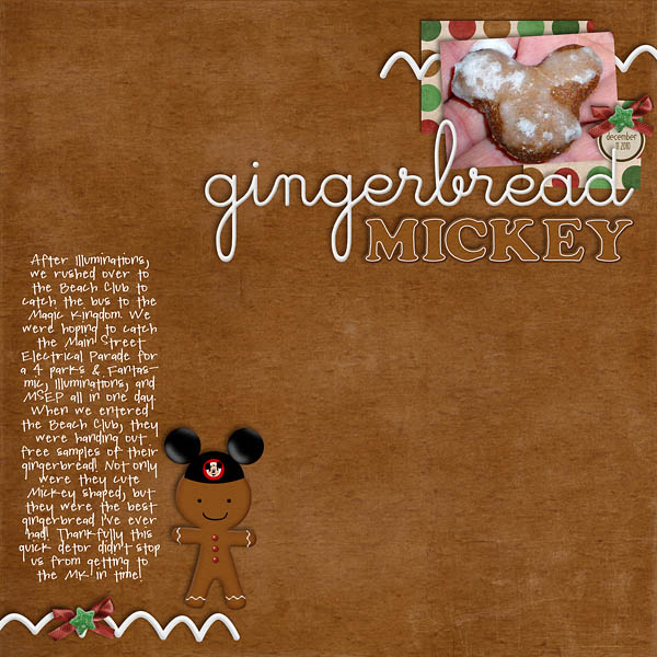 beachclub_gingerbread10_600