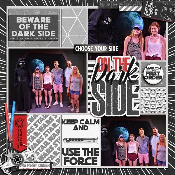 beware_the_dark_side