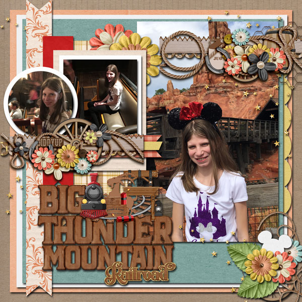 big-thunder-mountaintitlewe