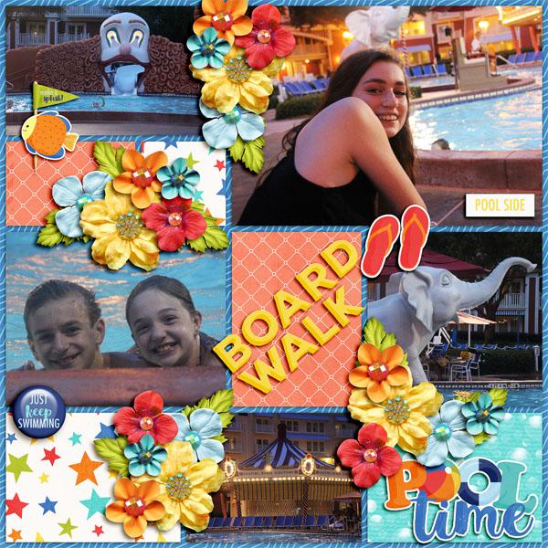 boardwalk_pool_time