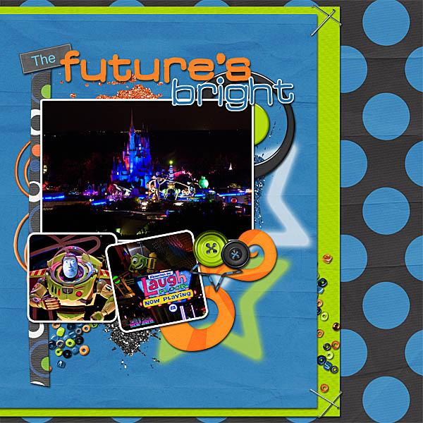bright_future