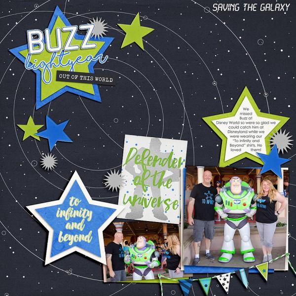 buzz-lightyear-copy
