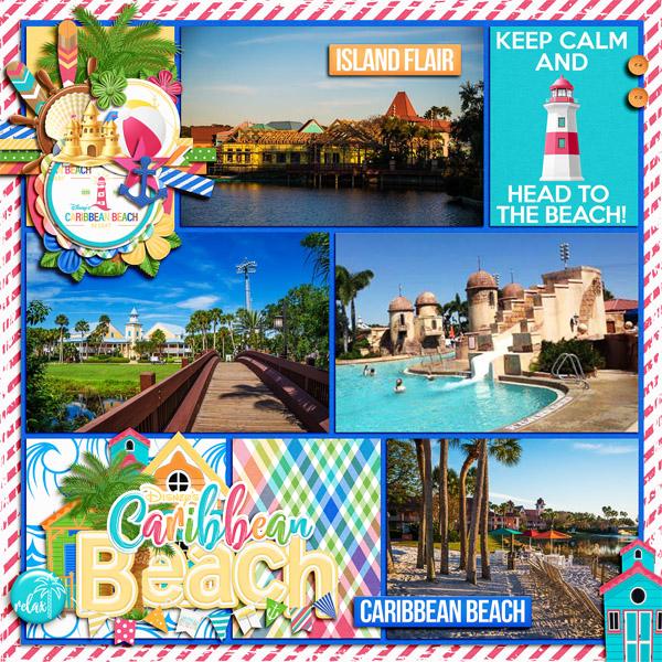 caribbean_beach1