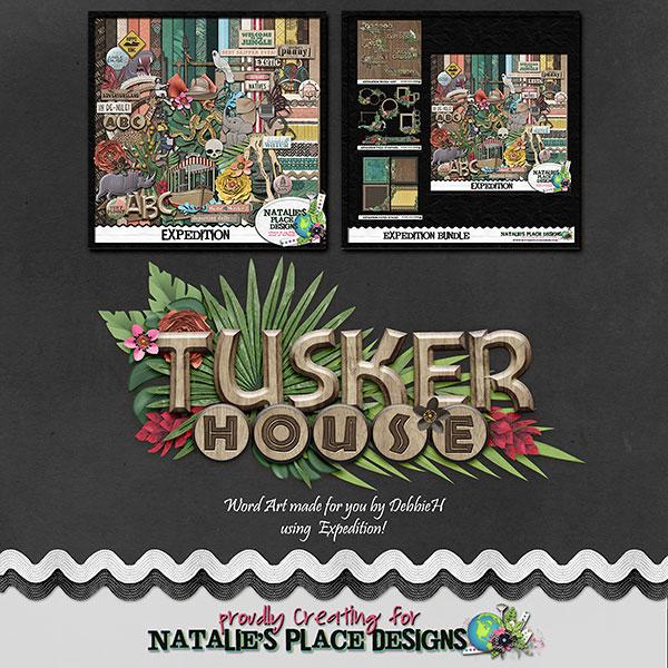 dh-E_TuskerHouse_WA_preview