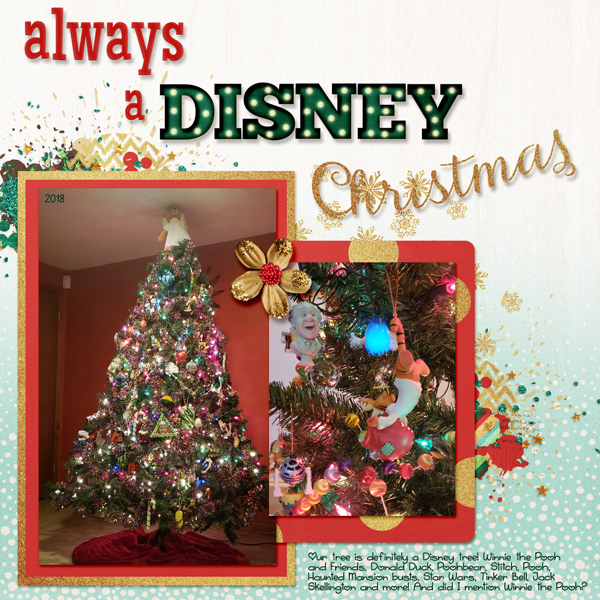 disney-christmas-tree-web