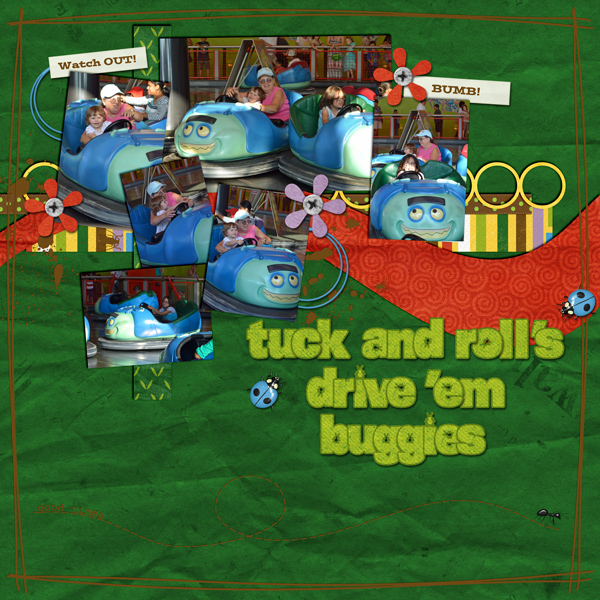 dlr_bug_buggies