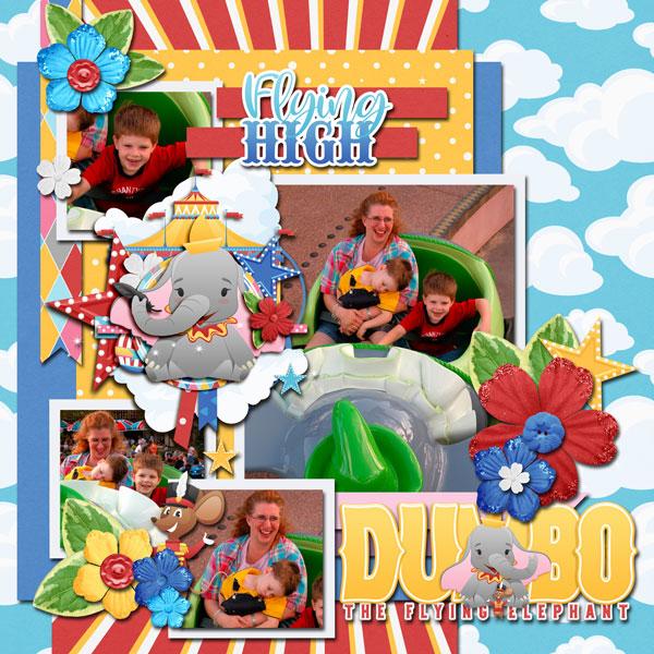dumbo2004web