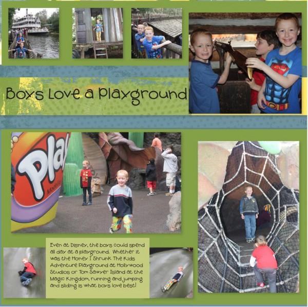 epcot7_playground_web