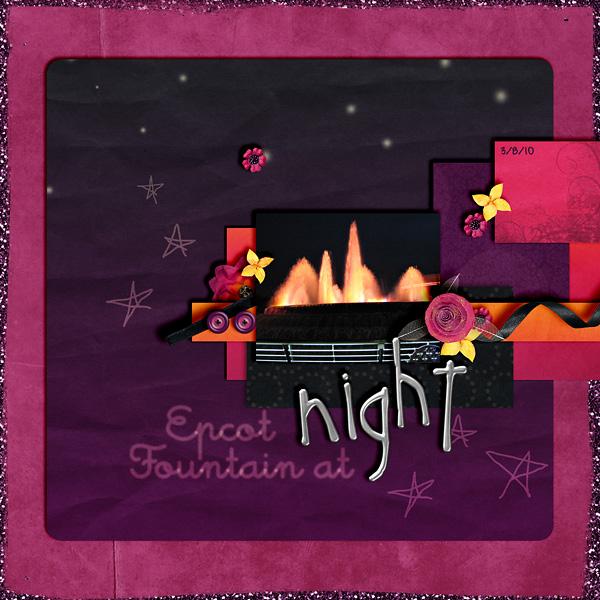 epcot_nightfount600