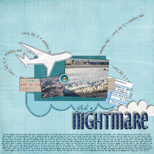 flight_home09_600