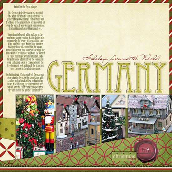 germany_xmas_sm