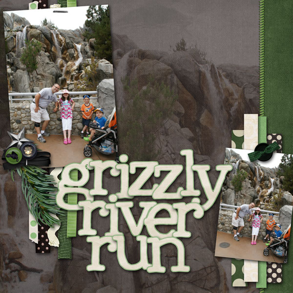 grizzly-river-run1_1_