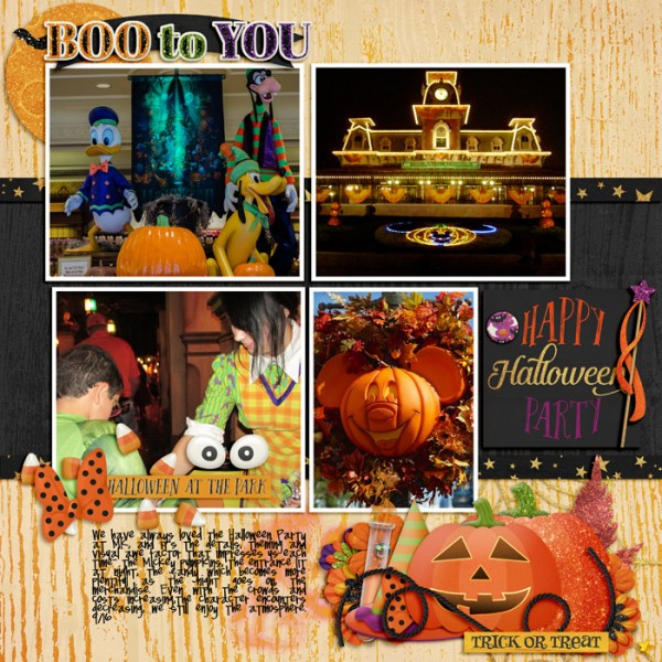 halloween-party-for-web