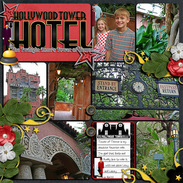 hollywood_tower_hotel1