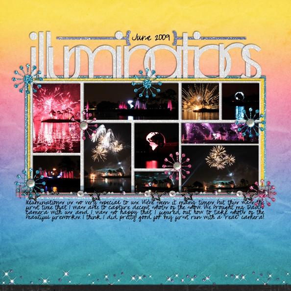 illuminations_062009_1_