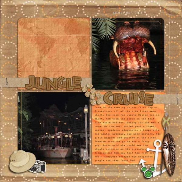 jungle_cruise_WEB