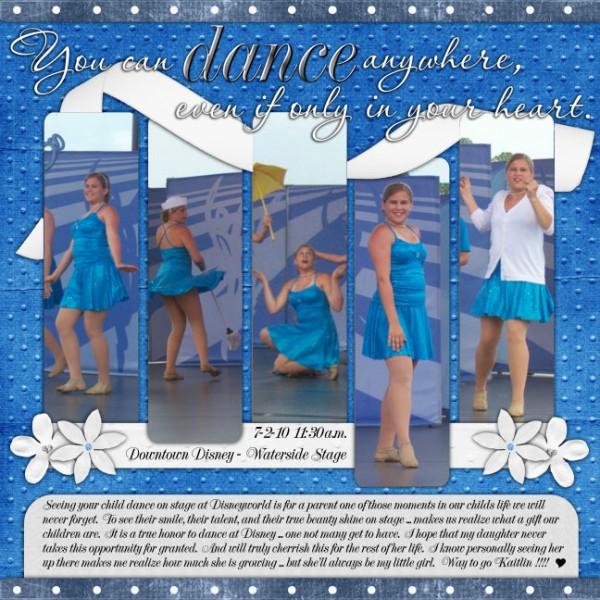 kates-dance-page