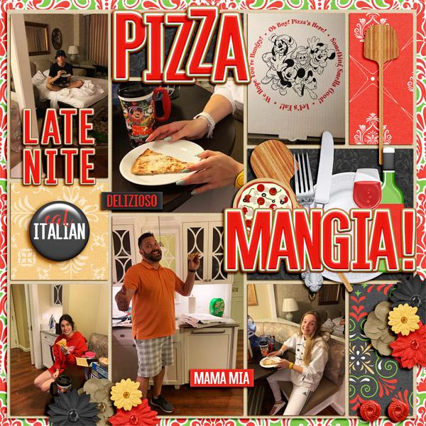 late_nite_pizza