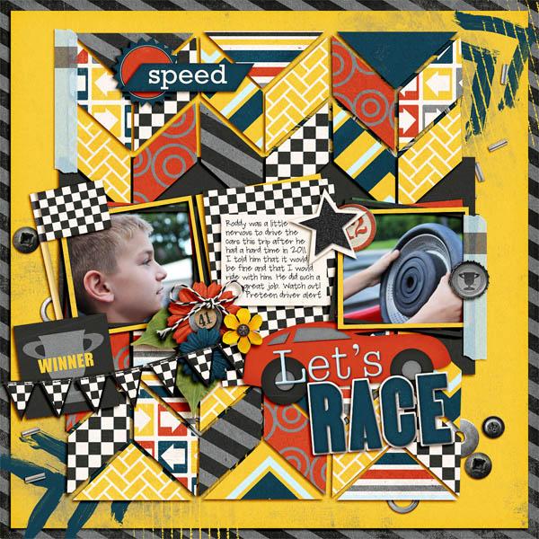 let_s_race