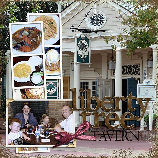 liberty_tree_tavern_web_1_