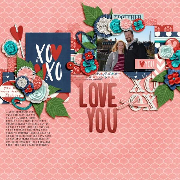love_you1