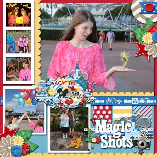 magic-shotschallengeweb